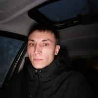 ЛенарГалиев