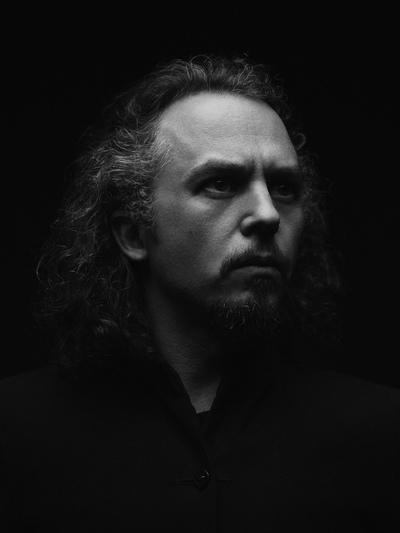 Дмитрий Шад, Санкт-Петербург