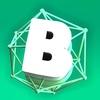 Проект minecraft серверов  Beemo.Fun