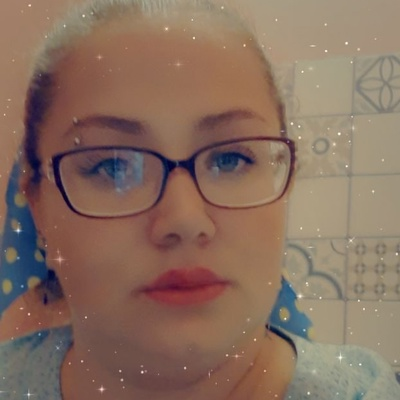 Елена Потёмкина, Псков