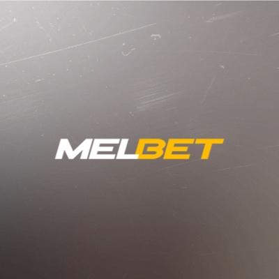 Melbet Aff, Одесса