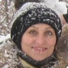 Nadezhda Pshonkina