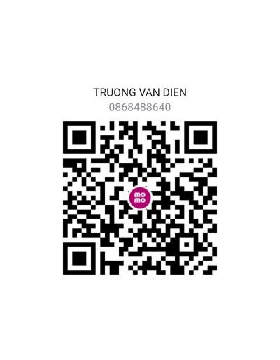 Quang Truong, Hanoi