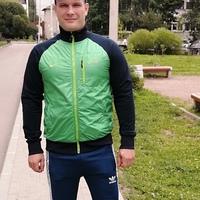 МихаилАнтоневич