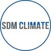 SDM Climate | Климатическое оборудование