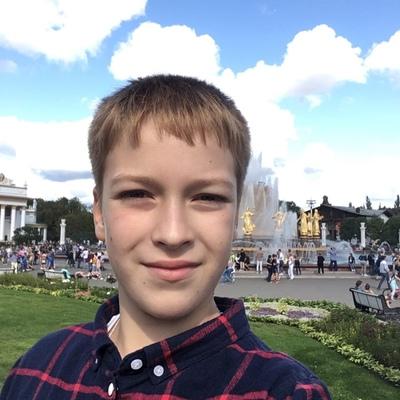 Андрей Цитронов