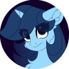 AirFly-pony | SFW (архив?)