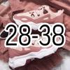 Алхан Асгаров 28-38