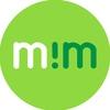 Mim-Studio. Производство и размещение контента
