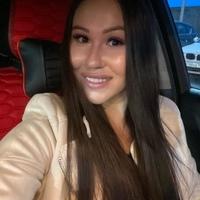 AnnaKazantseva