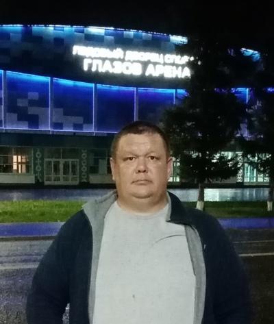 Руслан Мамаев, Восточный
