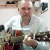 Evgeny Litvinenko