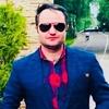 Джабар Файзи 13-105