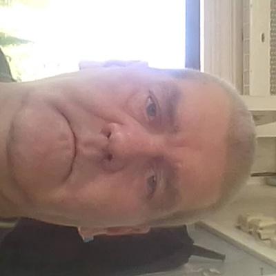 Дмитрий Багров, Павловский Посад