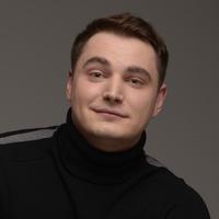 СтэфанВаськевич