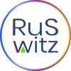 Российская Швейцария | RuSwitz