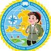 Центр туризма и краеведения Калмыкии МОЙ МИР-08
