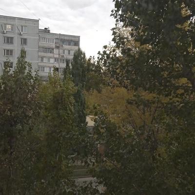 Радик Самерханов, Казань