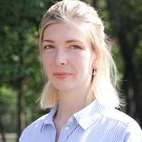 ЕкатеринаМикалуцкая