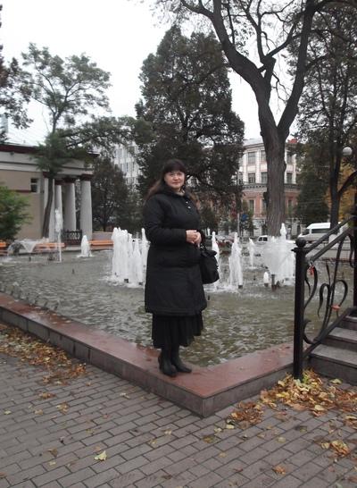 Светлана Грошева, Тула
