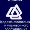 Zapad Vostok