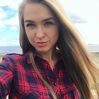 Allison Addington