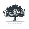 OakStreet.vip