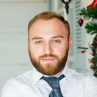 АнтонЛавров