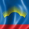 ИнфоМурманск - Мурманская область