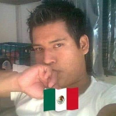 Cardoza Correa