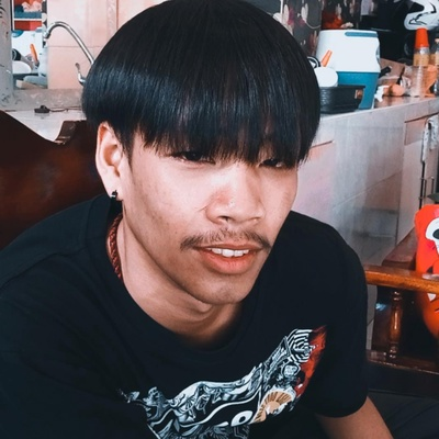 John Wick, Rayong