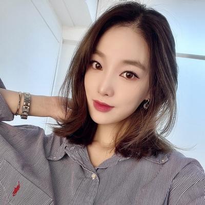 Saerok Kim, Ulsan