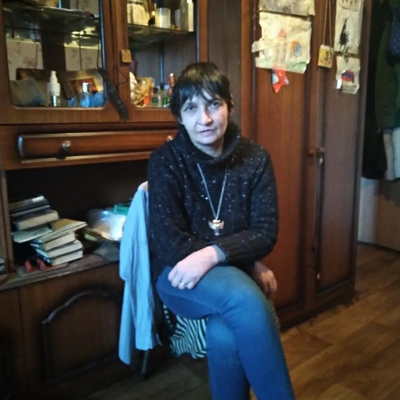 Хабарова Хабароваекатеринавладимировна