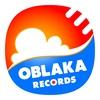 ОБЛАКА РЕКОРДС студия звукозаписи (Н.Новгород)