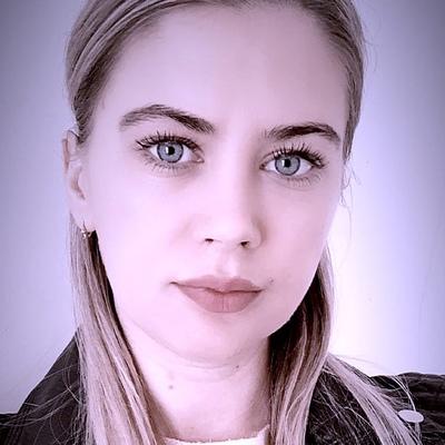 Лилита Копачинская, Ростов-на-Дону
