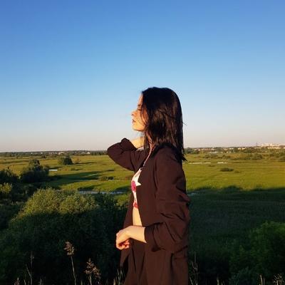 Елена Беляева, Рязань