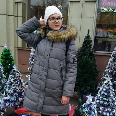 Яна Немурова, Жуковский