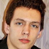 Иван Должиков