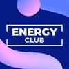 Energy Club ITMO