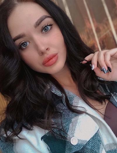 Татьяна Кузнецова, Новосибирск