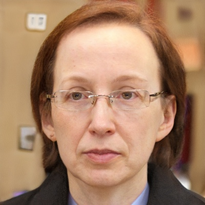 Hubert Tran