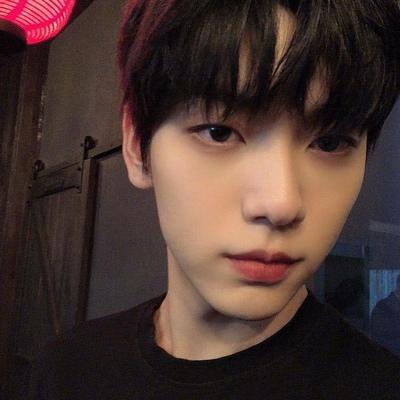 Choi Soobin
