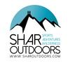 Sharoutdoors -  Приключения в Македонии