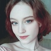 Natalya Khartsyz