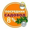 Мехрулло Олимов 21-681
