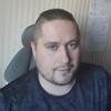 Valery Maximov