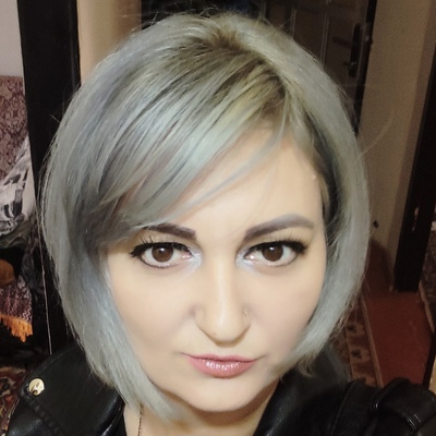 Маруся Захарова, Балканабад