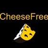 CheeseFree-Видеосеть