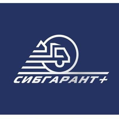 Сибгарант Плюс, Иркутск