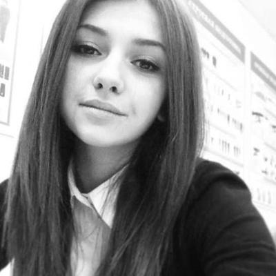 Анжелика Огуречная